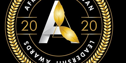 (Overflow) 7TH Annual African American Leadership Awards