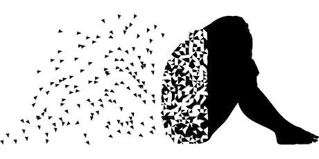 Disturbi alimentari? Il cervello attraverso lo specchio  biglietti