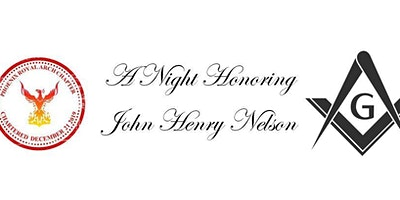 John Nelson Night