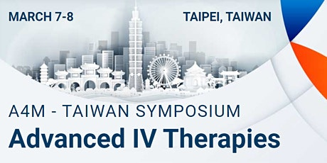 Advanced IV Therapies tickets