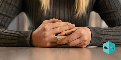 Common Financial Errors in Divorce Settlement
