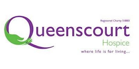 Queenscourt Fundraiser Gig tickets