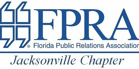 FPRA Jacksonville Chapter Media Summit tickets