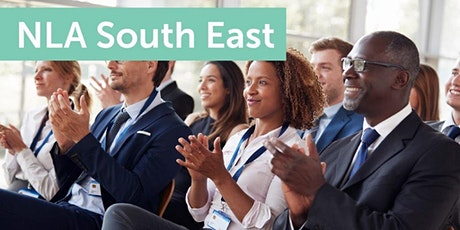 Joint Bexley & North Kent Landlords Meeting tickets