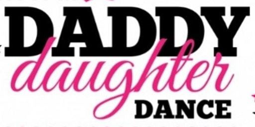 EPIC Daddy~Daughter Dance