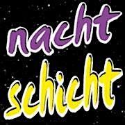 Nachtschicht Werne logo