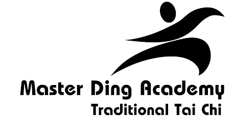 6 week tai chi introduction course - Fri 17 April tickets