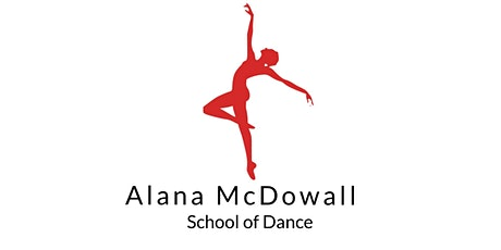 Dance classes tickets