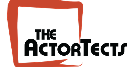 Breaking the Barrier (from Stage to Screen)  tickets