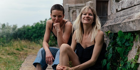 Nordic Sisters Yoga & Brunch at Mortimer House VOL4 tickets