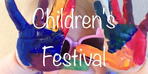 Valencia College's Annual Children's Festival