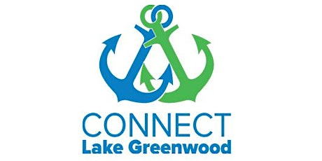 "5th Annual Life on the Lake Summit ""Friendraiser"" - Presented by Northland Communications - NOW RESCHEDULED FOR OCTOBER 7, 2020 tickets"