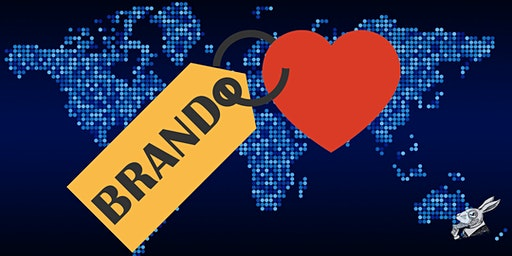 Creating & Marketing A World Beating Brand - Part 1: Why Europe Can't Create Brands - And How To Fix It
