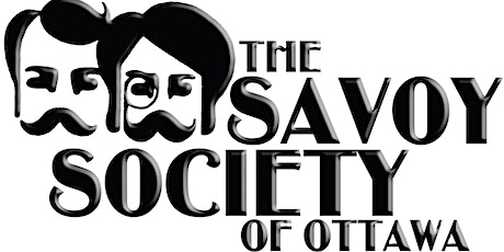 The Savoy Society of Ottawa Presents: Gilbert and Sullivan's Trial By Jury tickets