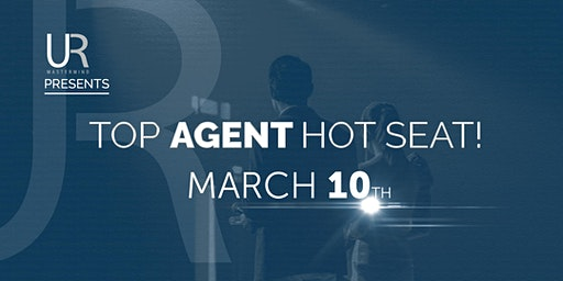 Utah Real Estate Mastermind Top Agent Panel and Hot Seat