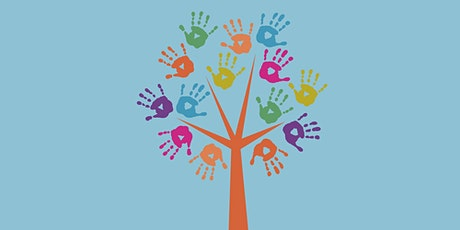 L3 Safeguarding Children and Vulnerable Adults - 1 day course tickets