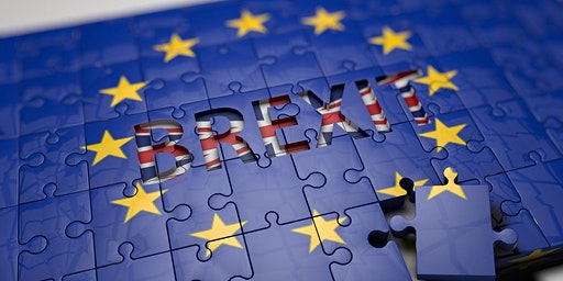 Brexit and Italians: which future for their institutional representation?