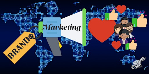 Creating & Marketing A World Beating Brand - Part 2 Marketing A World Beating Brand From Europe