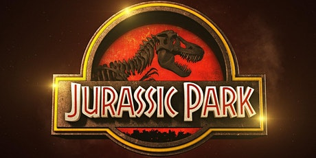Movies By The Broadkill: Jurassic Park tickets