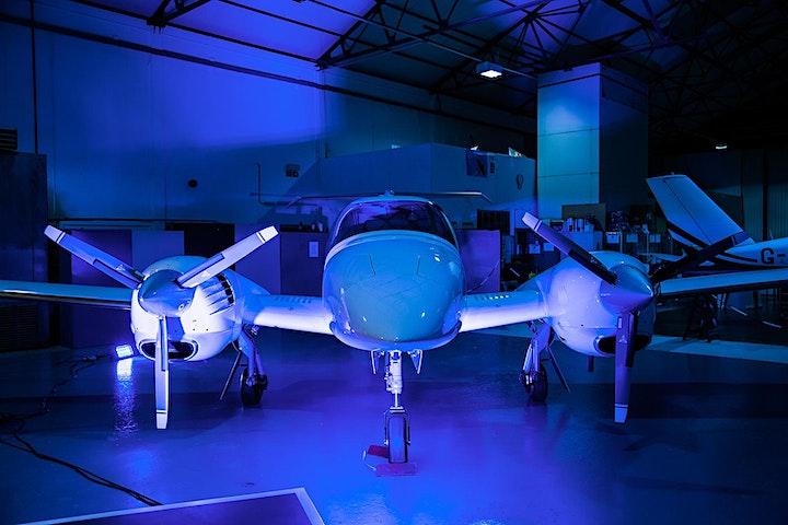 ACS Aviation - Festival of Flight 2022 image