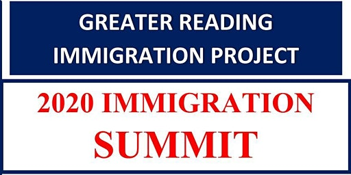 2020 GRIP Immigration Summit