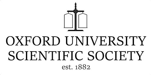 Oxford University Scientific Society Annual Dinner