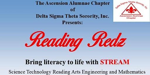 Reading Redz