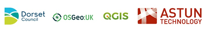 South West QGIS UK User Group image