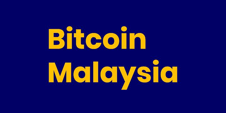 Bitcoin Lightning Network + Hardware Wallet Review Meetup image