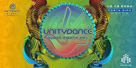 UnityDance - Human Rights Day Celebration! tickets
