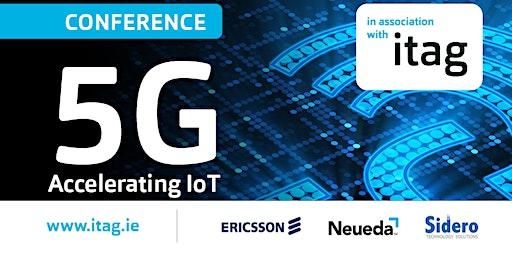5G  Conference