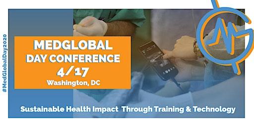 MedGlobal Conference 2020