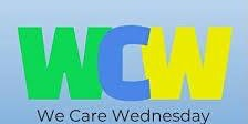 North Raleigh Lions We Care Wednesday