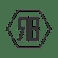 Rawberry Group logo