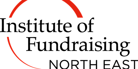 IoF North East - Small Charities Conference tickets