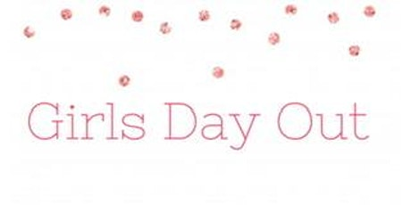 Girls Day Out at Queens tickets