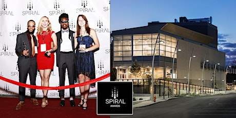 2020 Spiral Film & Music Awards tickets