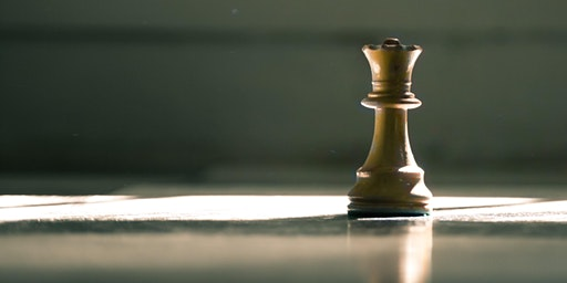 Integrity – The missing game piece in sustainable organizational performance