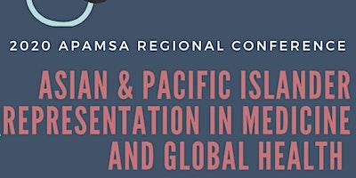 2020 Annual APAMSA Region VI Conference