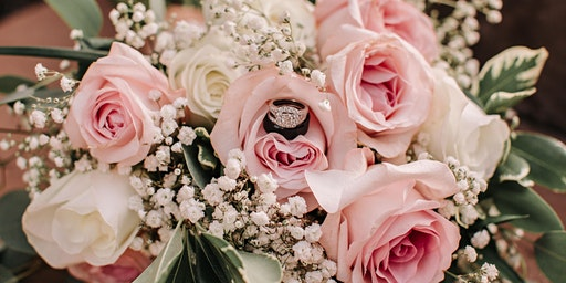 Spring Bridal Show
