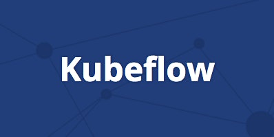 Kubeflow On-Prem and Hybrid Implementation Forum