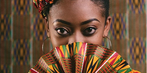 The Returnees - A TAP MAGAZINE Docu Series on Returning to Africa