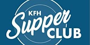 KFH Supper Club