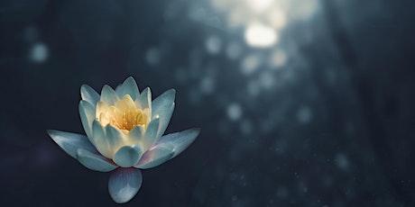 3/28/20 Healing Restorative Yoga & Therapeutic Massage Therapy tickets