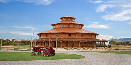 Headwaters Ranch Mother's Day Brunch tickets