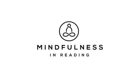 Free Mindfulness Session - Monday 11th May tickets