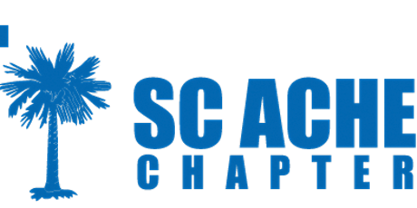 SC ACHE: October Lunch and Learn tickets