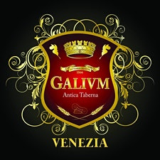 Galivm  logo