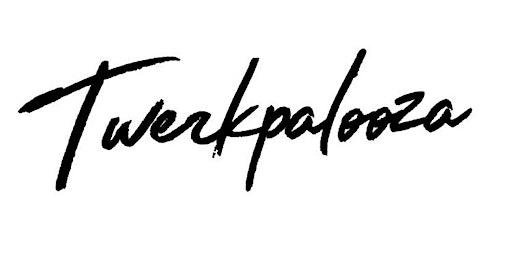 Twerkpalooza MEAC Edition