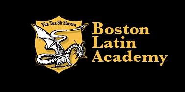 Boston Latin Academy Class of 2010 - 10 Year Reunion
